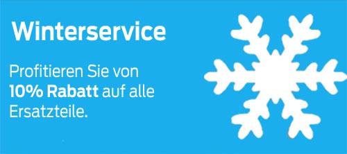 Winterservice-2021.jpg