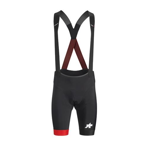 Assos-Herren-Trägerhose-equipe-rs-bib-shorts