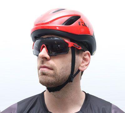 Helm-Giro_Brille-Rudy-Project.jpg