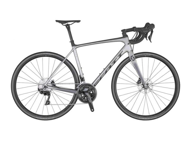 SCOTT-ADDICT-20-DISC-BIKE-CHF-2599.jpg
