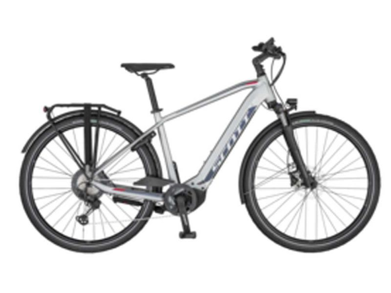 SCOTT-SUB-SPORT-eRIDE-10-MEN-BIKE-CHF-3999.jpg