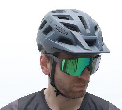 Helm-Giro_Scott-Brille_1.jpg
