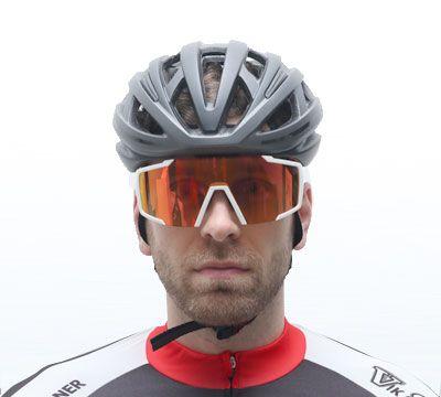 Helm-Giro_Brille-Scott.jpg