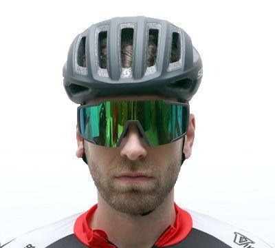 Helm-Scott_Brille-Scott.jpg